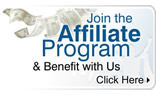 Hookah Affiliate Program - join