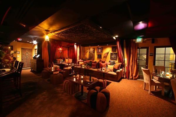The Hookah Lounge Hookah Lounge Directory At Southsmoke Com