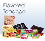 Flavoured Tobacco