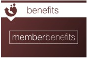 Hookah Affiliate Member Benefits