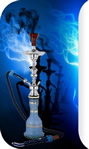 Hookah Entertainment Guide