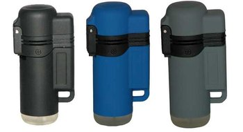 Canteen Series Torch Lighter
