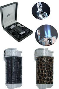 Royal 55 Series Torch Lighter