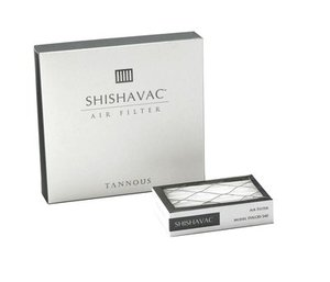 Shishavac Replacement Air Filter