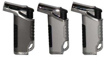 Viper Series Torch Lighter