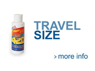 Formula 420 Travel Size Hookah Cleaner 4oz