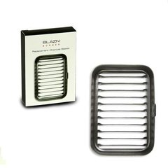Blazn Burner Replacement Charcoal Basket
