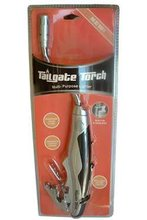 Tailgate Series Torch Lighter