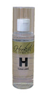 The Hookah Cleaner Clear Label H Series