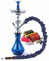 The Hookah Starter Pack