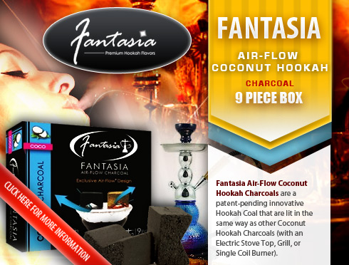pd-fantasia-air-flow-coconut-hookah-charcoal-9-piece-box.cfm