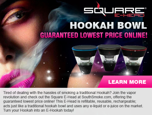 pd-square-e-head-electronic-hookah-bowl.cfm