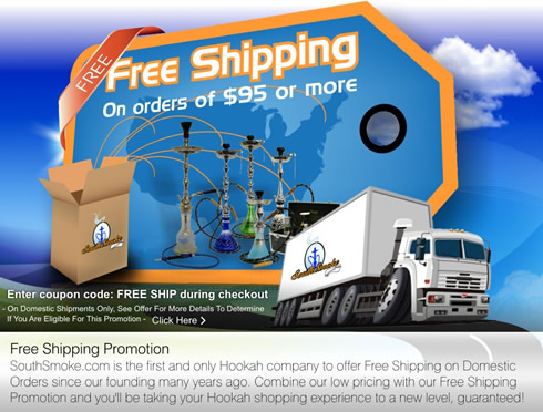 freeshipping.cfm