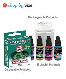 Vaping, Electronic Hookah, E-cigs, E-Liquid available online