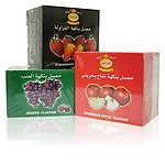 Golden Seal Al-Fakher: Premium Tobacco Pack 250g