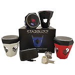 Starbuzz Wireless E-Head Version 2.0