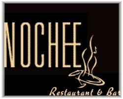 Nochee Restaruant and Bar