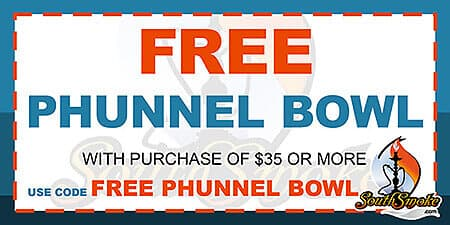 Free Phunnel Bowl Promotion
