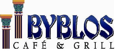 Byblos Cafe and Grill