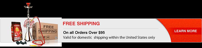 Southsmoke coupons