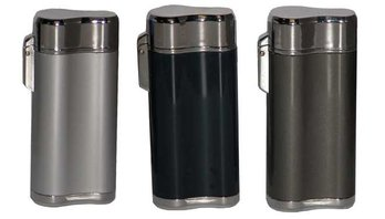 Double Dutch Series Torch Lighter