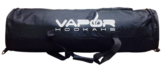 Hookah Travel Bag