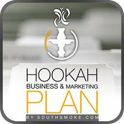 SouthSmoke.com Business and Marketing Plan