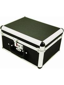 Mya Hard Carrying Case Model 543