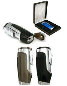 Royale Series Torch Lighter