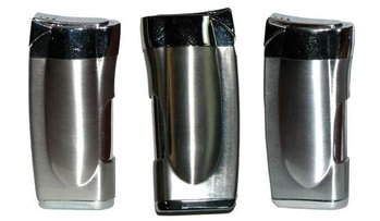 Slide Series Torch Lighter