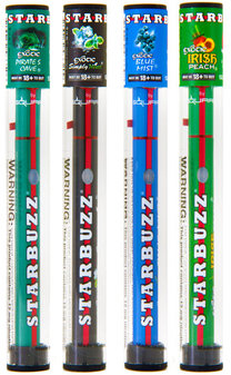 How much is vuse e cigarette