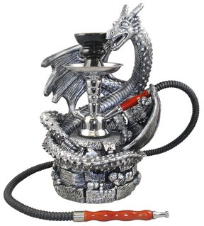 hokah hindu singles Khalil mamoon hookahs are the best hookah pipes for those seeking a traditional egyptian hookah experience you can read more about why a.