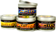 Acid: Premium Flavored Tobacco 250g