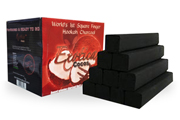 Exotica Cocos 100 Piece Box