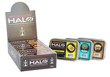 Halo: Premium Flavored Tobacco 50g