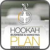 Hookah Bar Business and Marketing Plan