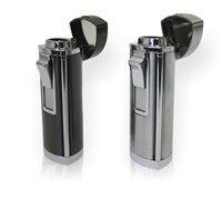 Effect 56 Torch Lighter