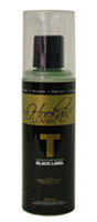The Hookah Cleaner Black Label T Series