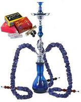 The Hookah Club Pack