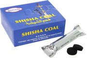 Miraculum Hookah Coal Pack 40mm