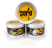Zero: Premium Herbal Molasses 100g