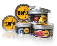 Zero: Premium Herbal Molasses 250g